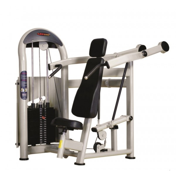 Novafit A6-003 Shoulder Press