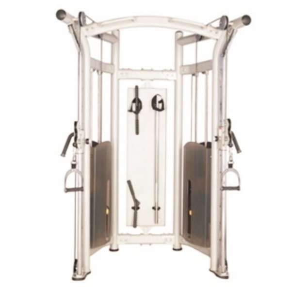 Novafit A6-005A Functional Trainer