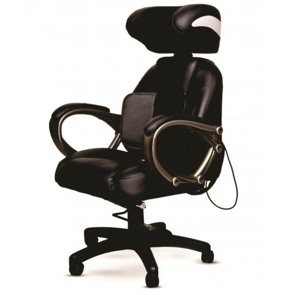 Novafit ETEC-868A Massage Chair