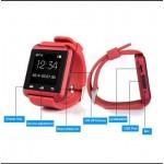 PremiumAV Bluetooth U8 Watch SmartWatch
