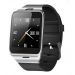 PremiumAV Aplus watch A18 Smartwatch Waterproof