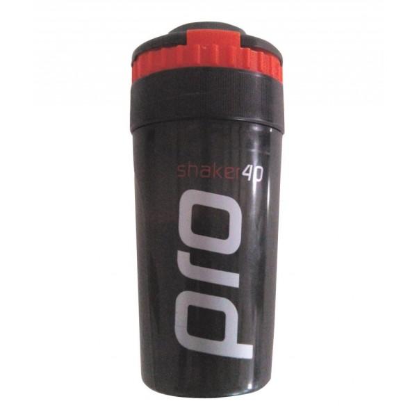 4Sport Life Shaker Pro 40 (Black)