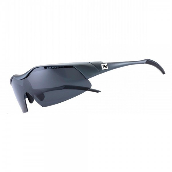 720 Armour Hitman T948D1-4 Eyewear