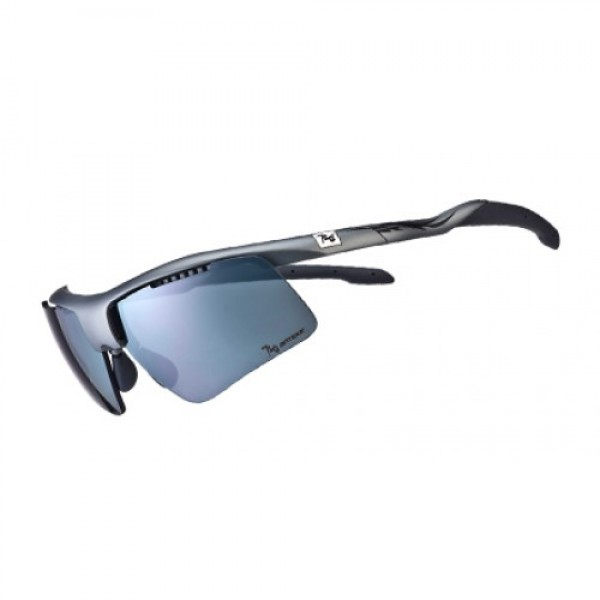 720 Armour Dart B304B2-7 Eyewear