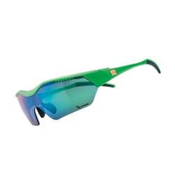 b0a0c215cb Adventure Sunglasses   Buy Adventure Sunglasses Online  SportsGEO