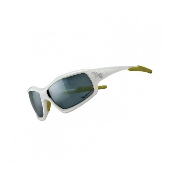 720 Armour Cross B320-8 Eyewear