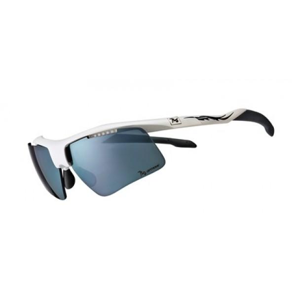 720 Armour Dart B304B2-8 Eyewear