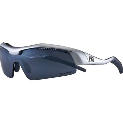 73c0effba2 Rugby Sunglasses   Buy Rugby Goggle Online at Best Prices  SportsGEO