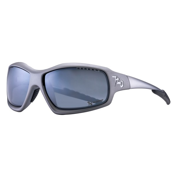 720 Armour Cross B320-3 Eyewear