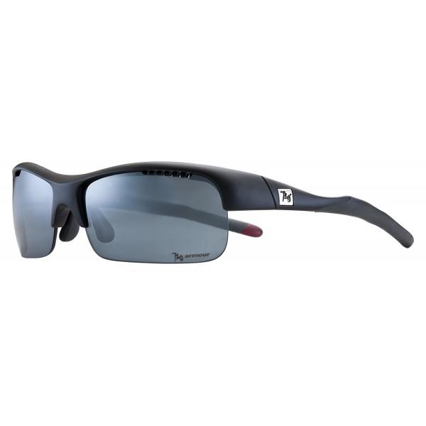 720 Armour Fly B321-4 Eyewear