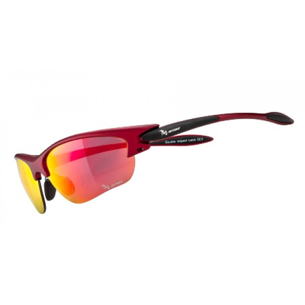 720 Armour Focus T209-4 Eyewear