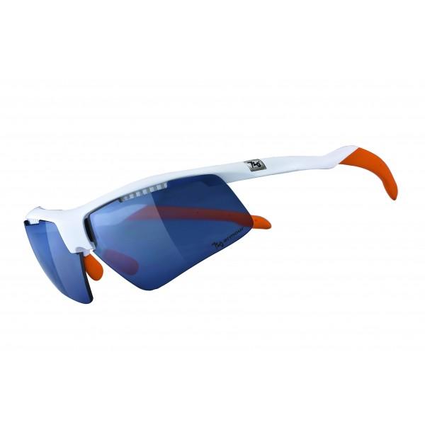 720 Armour Dart B304-2 Eyewear