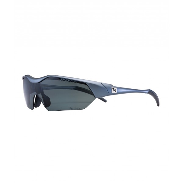 720 Armour Hitman Asian Fit T948B2-16-Pcpl-H Eyewear