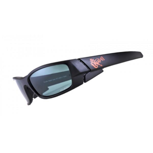 720 Armour Tibet T719-9-Pl Eyewear