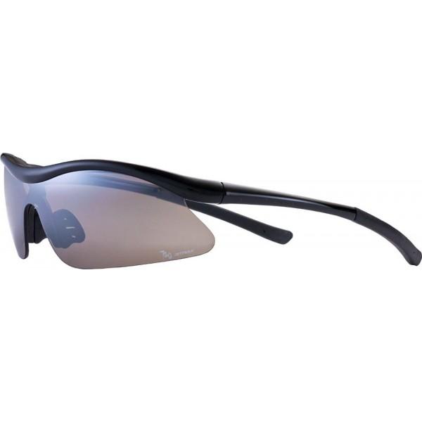 720 Armour Lift T928C1-1 Eyewear