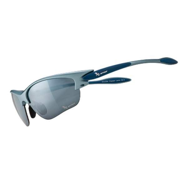 720 Armour Focus T209-2 Eyewear