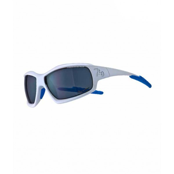 720 Armour Cross B320-7 Eyewear