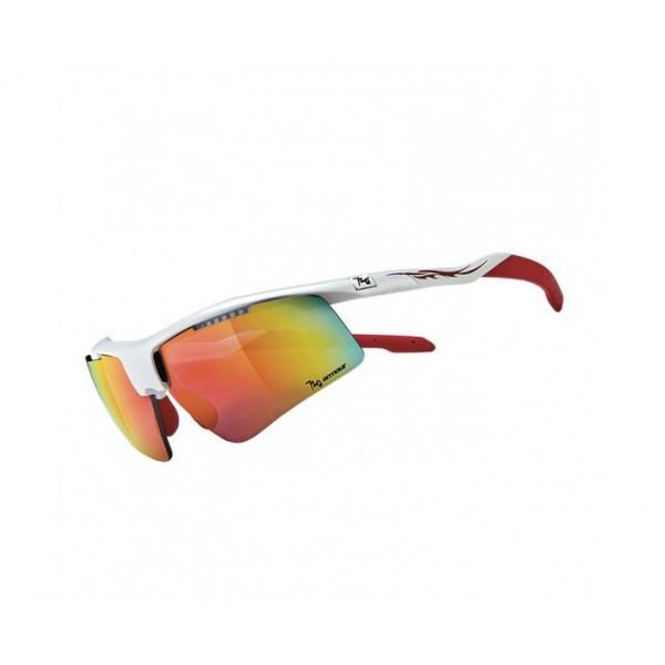 720 Armour Dart B304B2-10 Eyewear