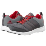 Adidas Adispree Casual Shoes (Grey)