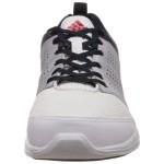 Adidas Adispree Casual Shoes (White)