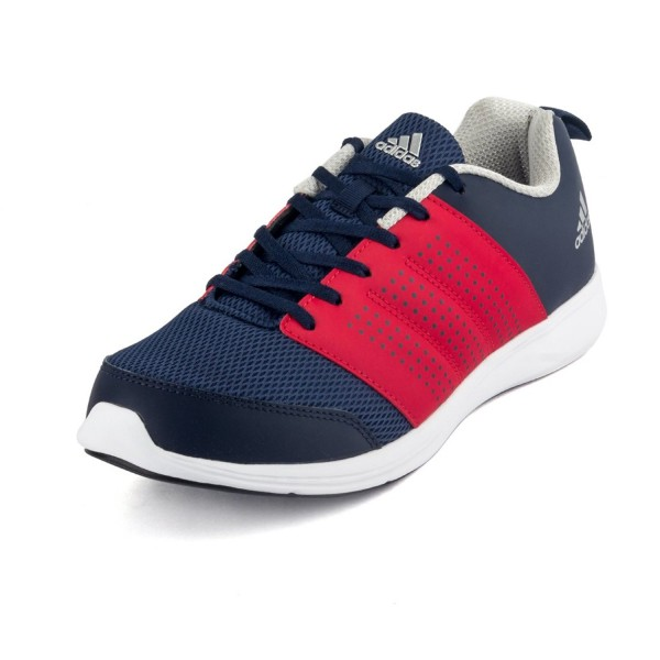 Adidas Adispree Casual Shoes (Blue)