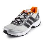 Adidas Alcor 1.0 Sport Shoes (Grey)