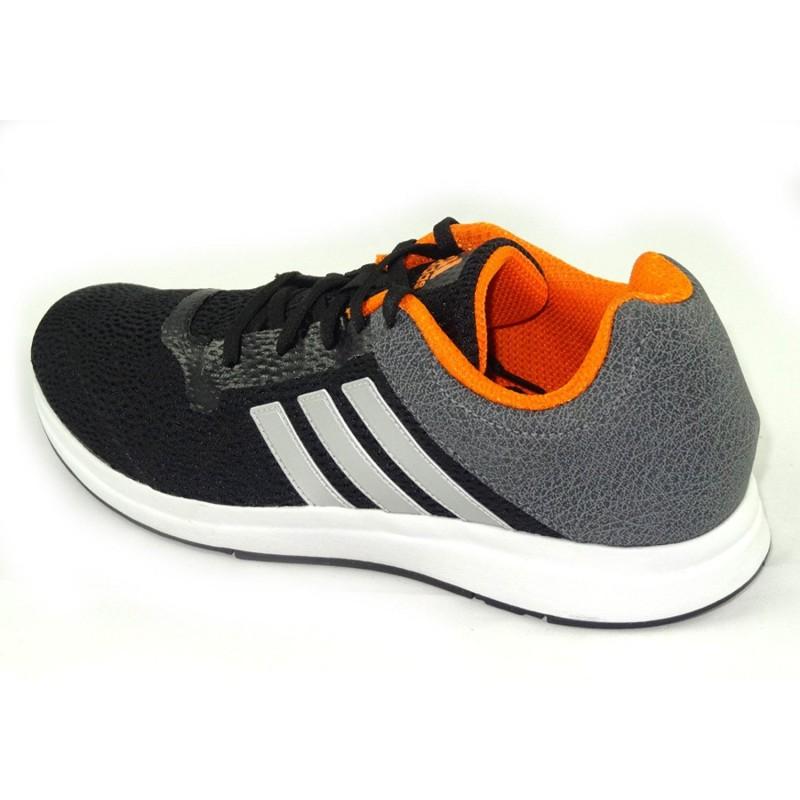 f1f030f43ae Buy Adidas Erdiga Running Shoes (Black)   Lowest Price on SportsGEO