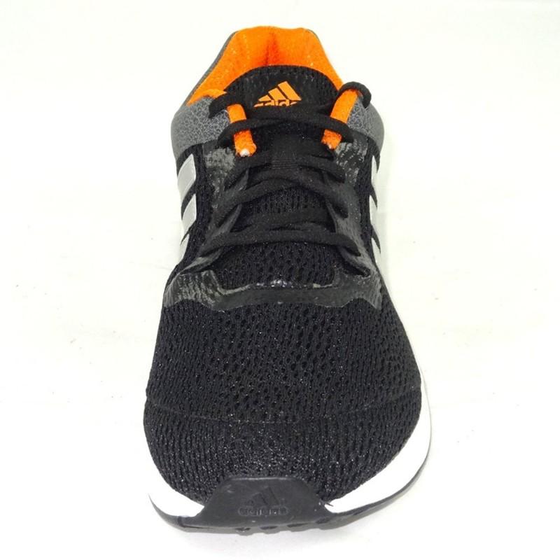 Comprare scarpe adidas erdiga (nero) @ prezzo più basso per sportsgeo