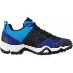 Adidas AX2 Outdoor & Hiking (Blue)
