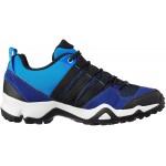Adidas AX2 Outdoor & Hiking (Blue)