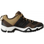 Adidas AX2 Outdoor & Hiking (Brown)