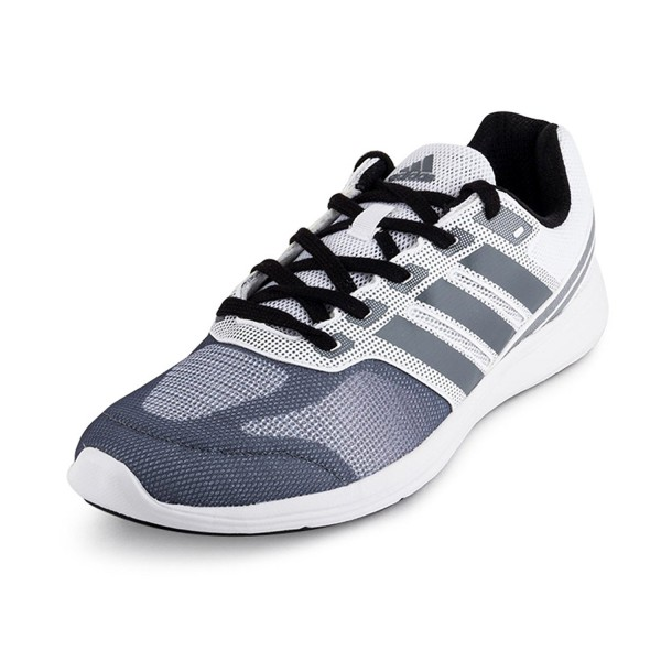 Adidas Adi pacer elite Casual Shoes (White)