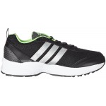 Adidas Albis Sport Shoes (Black)