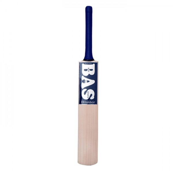 BAS Vampire Blaster English Willow Cricket Bat (SH)