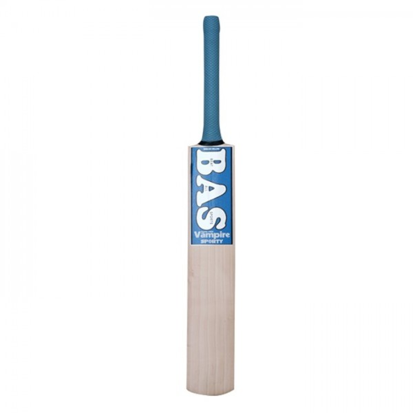 BAS Vampire Sporty English Willow Cricket Bat