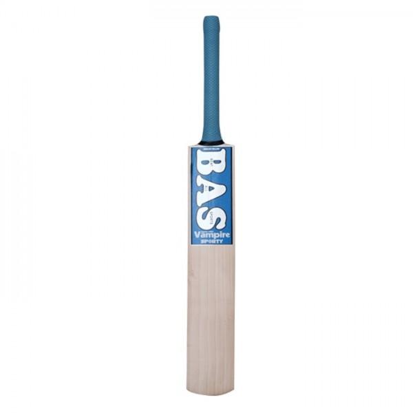 BAS Vampire Sporty English Willow Cricket Bat