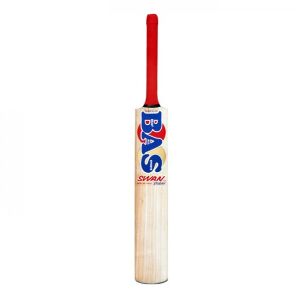 BAS Vampire Swan Stocky Kashmir Willow Cricket Bat