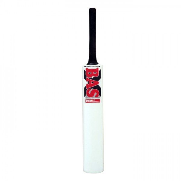 BAS Vampire Swan Smarty Terry Armoured Cricket Bat