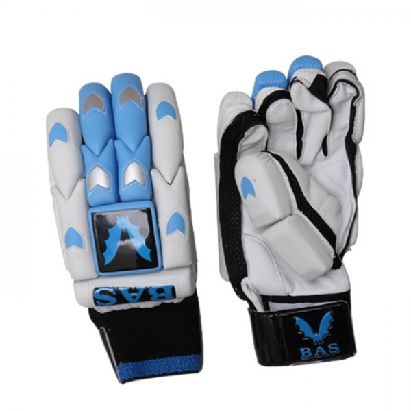 BAS Vampire Centurion Batting Gloves (Mens)