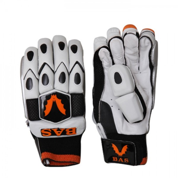 BAS Vampire Legend Batting Gloves (Mens)
