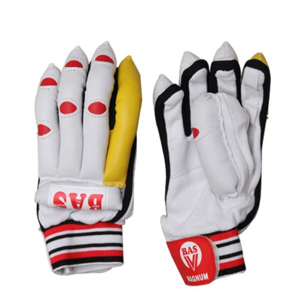 BAS Vampire Magnum Batting Gloves