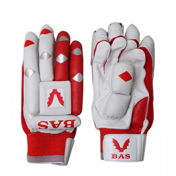 BAS Vampire Pro Batting Gloves