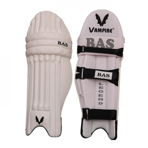 BAS Vampire Legend Batting Legguard (Mens)