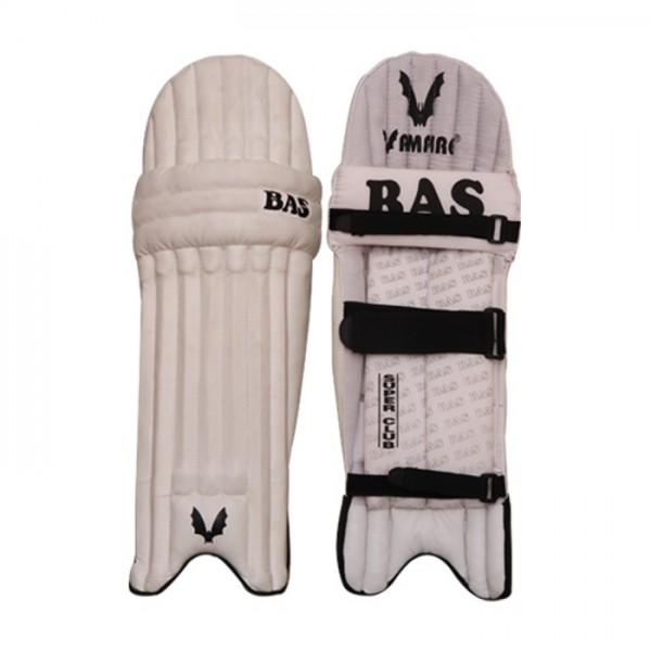 BAS Vampire Super Club Batting Legguard