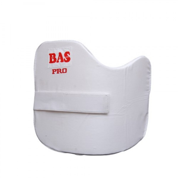 BAS Vampire Pro Chest Guard