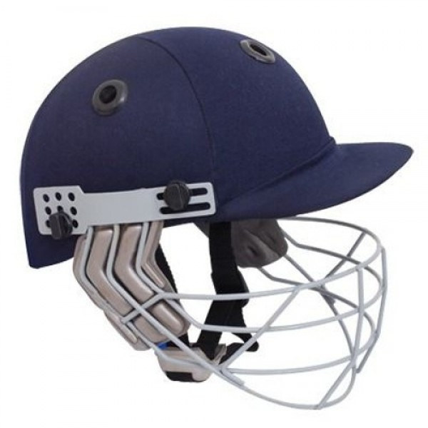 BAS Vampire Club Cricket Helmet