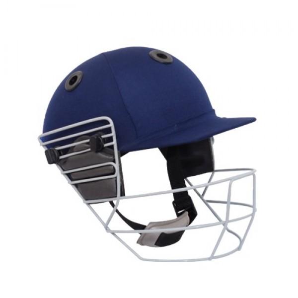 BAS Vampire Rapier Cricket Helmet