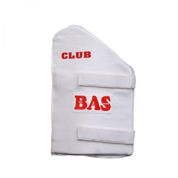 BAS Vampire Club Inner Thigh Guard (Mens)