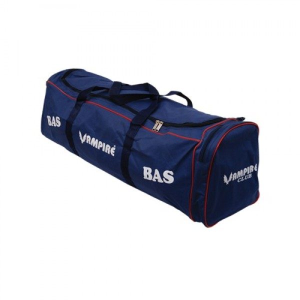 BAS Vampire Club Kit Bag