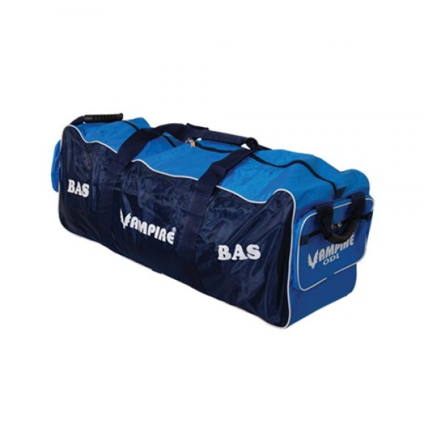 BAS Vampire Odi Kit Bag